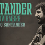 Marwan_Agenda_Escenario_Santander