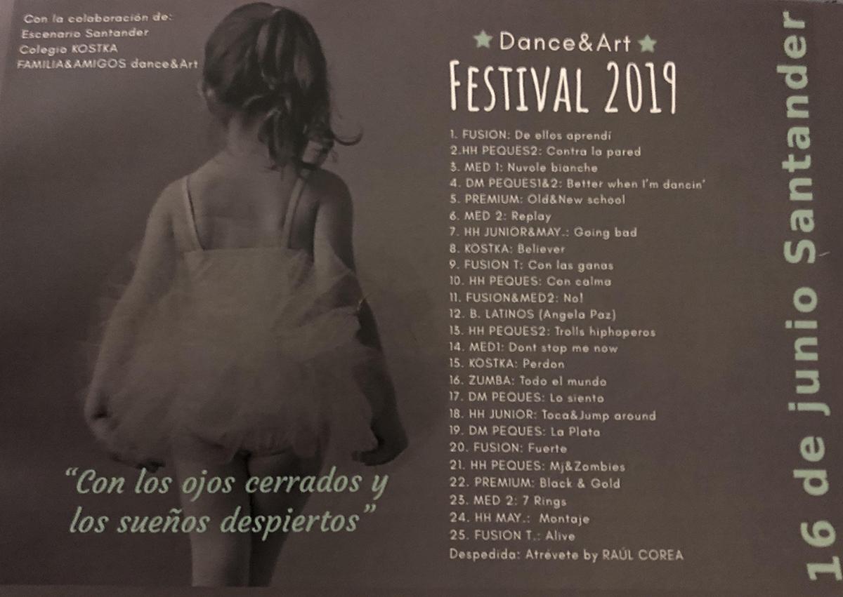cartel_danza_escenario_santander