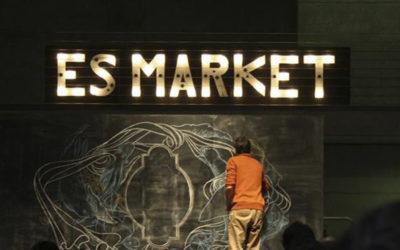 Escenario Market inicia una nueva etapa con una edición doble