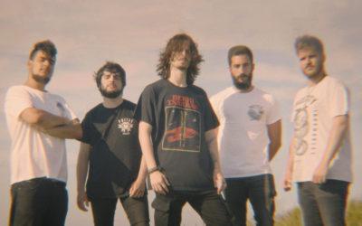 Senártica, última banda confirmada por Made in Cantabria