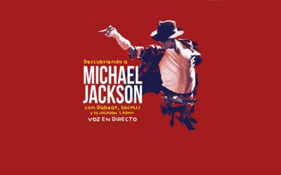 Rock en familia vuelve a Escenario Santander con un tributo a Michel Jackson