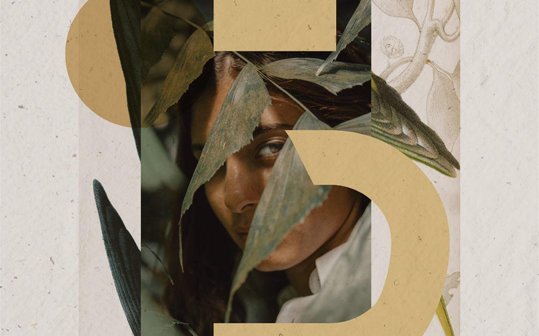 Escenario Market visibiliza la creatividad femenina en una edición especial con motivo del 8 de marzo